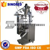 High Quality Spices, Detergent Powder Filling Packing Machine