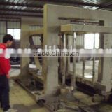 AAC plant(block machine)-automatic block making machine-automatic brick making machine-block&brick mahine-block eq--Yufeng brand