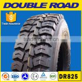 Not Used Radial Off Road Tire 22.5 Solid Rubber Super Cargo Truck Tire Changer Lower Price 315/80R22.5