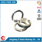 Thrust roller bearings 29422 for crane hook