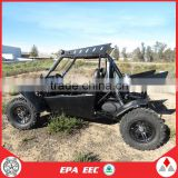 800cc Go karts 4x4 with EPA