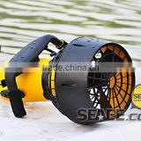 2016 China water scooter diving equipment underwater control board for deep sea scooter