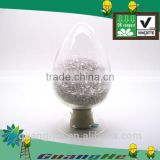 GH601-PLA compostable plastic resin -making empty shampoo bottles