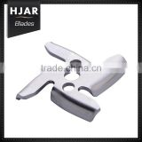 Meat grinder processing spare parts