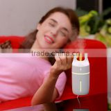 New ultrasonic cool mist air humidifier easy home humidifier