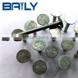 Shanghai Baily supply high quality Air Nail Gun Tool Nailing Machine Nails for American market
