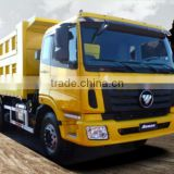 INquiry about FOTON 18m3, 336Hp Dump Truck