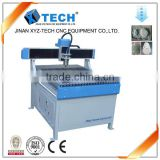 High quality sale with factory price cheap material cnc router spindle motor