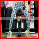 wholesale kids legging pants, custom girls/boys compression tights