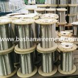 Hot selling high quality 300 series stainless steel wire