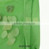 Sea Shell Bags Breathable mesh bag price for child