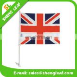 2017 world conutry flags for 3x5 feet custom flag for advertising
