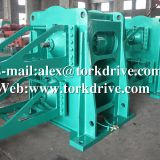 ZZJ casting-rolling mill gear reducer  Planetary Gearbox Flender gearbox
