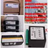 GE IC693MDL753 NEW IN STOCK Supplier