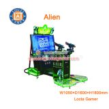 Zhongshan amusement Shooting game machine Gun Hunting simulator 46