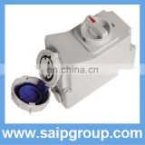 electrical pin socket contact metal clad switched socket