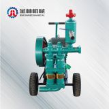 Cement Mortar Pump Electric concrete pump