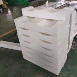 hot sale uhmwpe sheet/board/plate manufacturer
