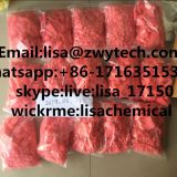 eutylone pink purple brown white yellow color eutylone high quality eutylone