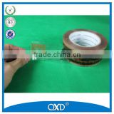 Various colorful bopp film coated with acrylic adhesive tape