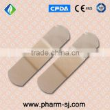 Medical Products Skin Color Elastic Bandage