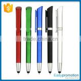 New arrival top quality tape measure ball pen from manufacturer