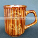 china porcelain mug, cheap stoneware mugs, ceramic Taza