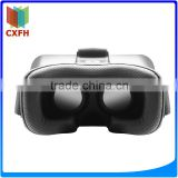 vr box 2.0 3D Glasses bluetooth 3.5-6.0 inch Easy to use performance and comfortable to wear