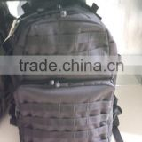 Military&Army backpack bag;US style backpack;600D/1000D;Sport&travel&camping bag