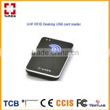 Vanch Desktop USB UHF RFID Reader VD-67