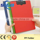 Best selling! 2016 New file folder manufacturer                                                                                                         Supplier's Choice