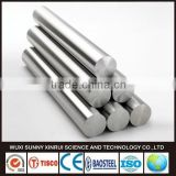 alibaba china supplier decorative 304 stainless steel round bar                                                                         Quality Choice