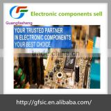 (hot sale)contact card SEL4442 CHIP card IC CARD
