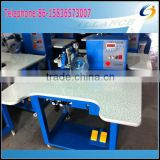 professional wide application hot fix setting machine/machine for strass/strass machine