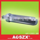 AOSZX Patented Product 3000lm 360 Degree Lighting SMD 3014 Power LED 30W 24V