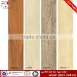 Inquiry About Ceramic Wooden color tiles