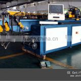 Hydraulic pipe bending machine tube bending machine, pipe rolling machine, hydraulic round bending machine