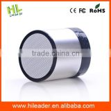 Low price new style best sounding bluetooth speaker