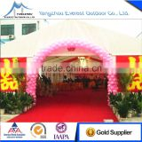 wholesale china marquee tent, marquee tent used, cheap wedding marquee