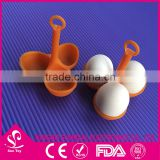 Eco-Silicone and TPR top quality new products 2015 innovative products made in China