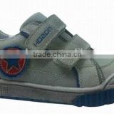 active shoes white canvas shoes wholesale