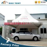 2015 China car garage tents/car shelter garage tent, portable folding car garage                                                                         Quality Choice
