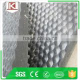 anti-fatigue horse rubber sheet
