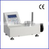 ANH Digital Display Torsion Spring Test Machine for testing and inspection of torsion spring