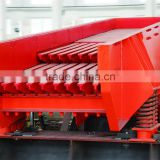 Stone Quarry Machines Vibrate Feeder For Sale