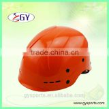 New multifunction outdoor helmet for worker and climbing pathfinder