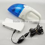 battery booster pack 18000,car emergency start , charge for tablet pc ,smartphone, laptopPC, LED