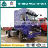 tow truck 4 tone for sale towing truck made in china