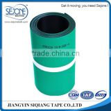 1.5mm elastic flat rubber belt for printing machines                                                                                                         Supplier's Choice