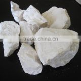 the best price white dolomite marble in Vietnam